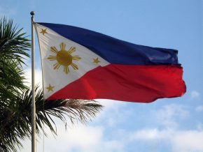 Learn about the Philippines' National Symbols