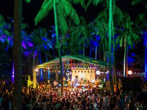 5 Reasons To Go To Malasimbo Music and Arts Festival