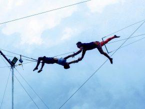 LIST: Fun Outdoor Activities to Try in Manila