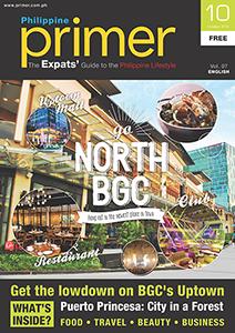 Philippine Primer – Volume 7