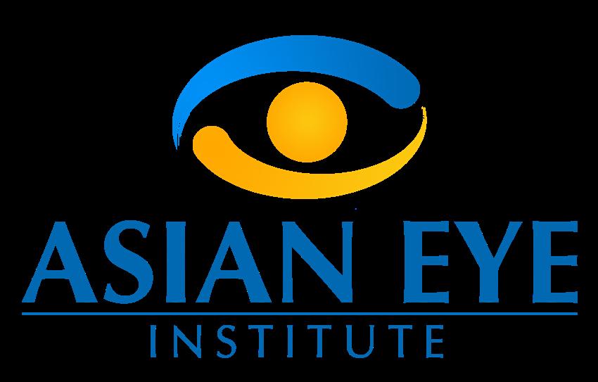 AEI New Logo copy copy1