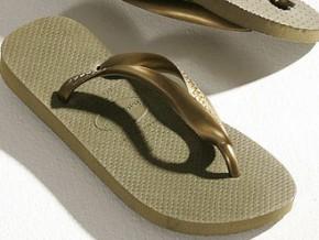 All Flip Flops