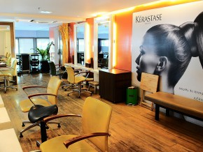 Emphasis Salon