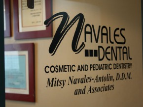 Navales Dental