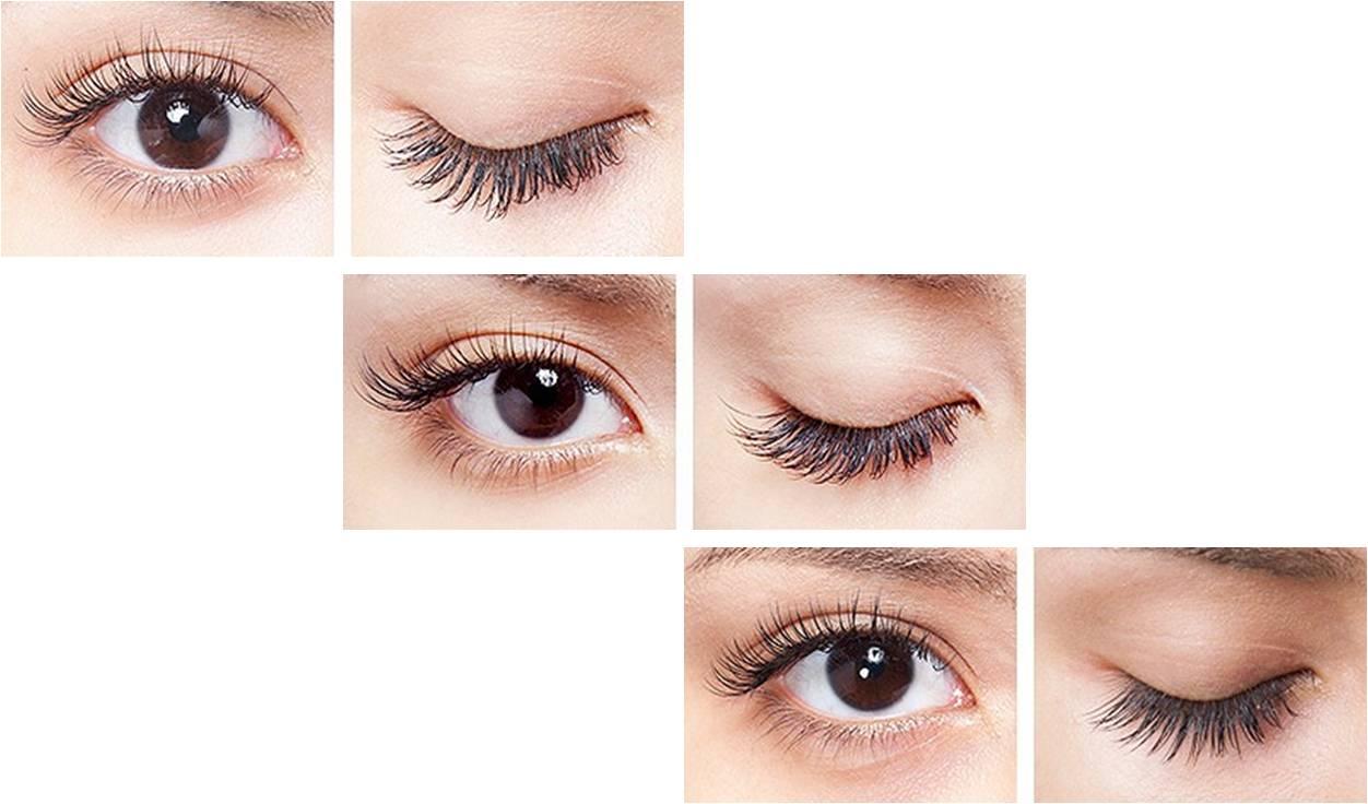 Kiyosa Japanese Total Beauty Philippine Primer