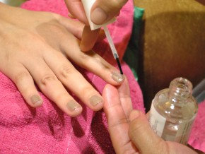 3 Must Try Nail Salons
