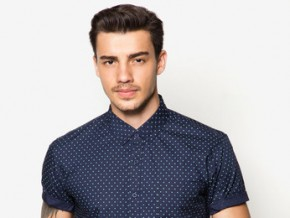 Summer Fashion 2015: Trends for the Philippine-Based Gentleman