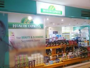 Health Express