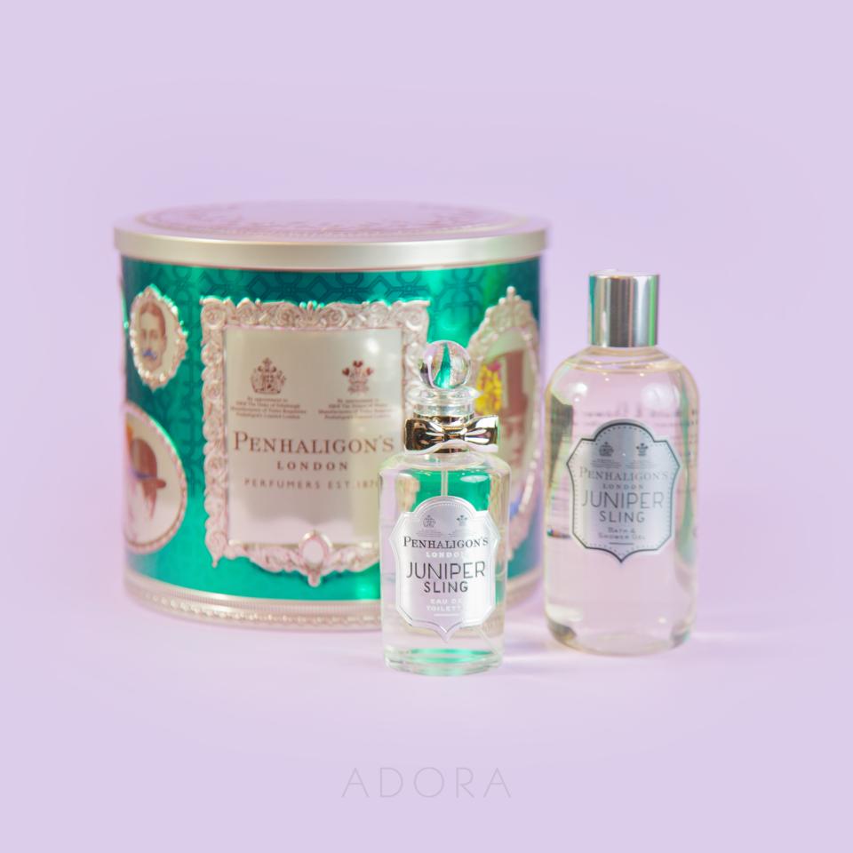 Adora perfume
