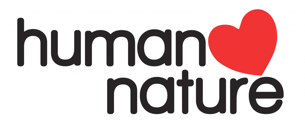 Human Nature PH: A story of nature, beauty, and social enterprise ...