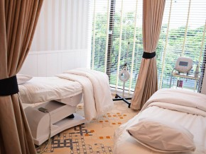 The Aivee Clinic: 'Where Beauty meets Luxury'