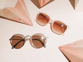 Sunnies Studios: Where Beauty is in the 'Eyewear' of the Beholder