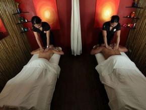 Bella Isa Salon & Spa