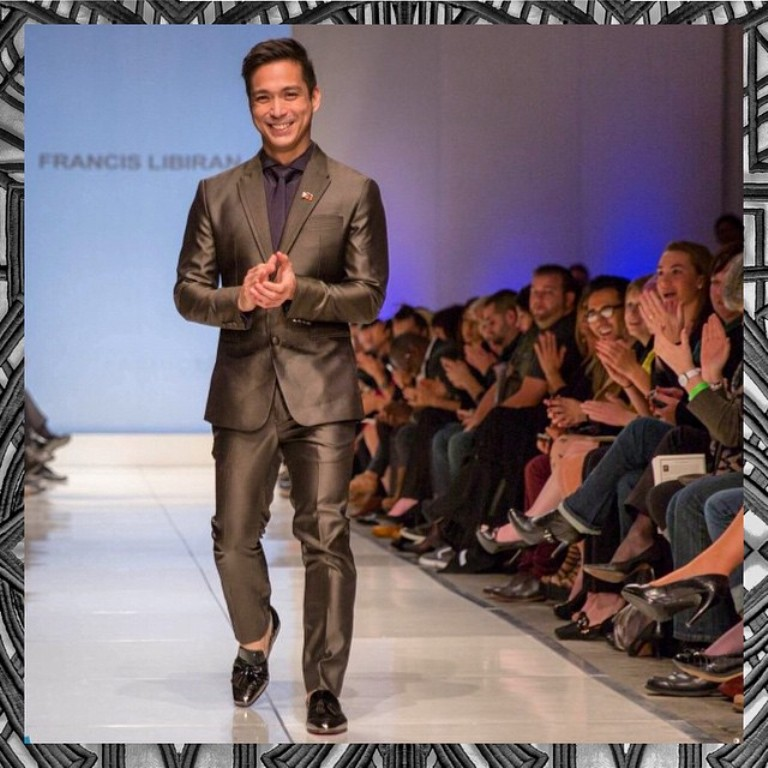 World Famous Filipino Fashion Designers Philippine Primer