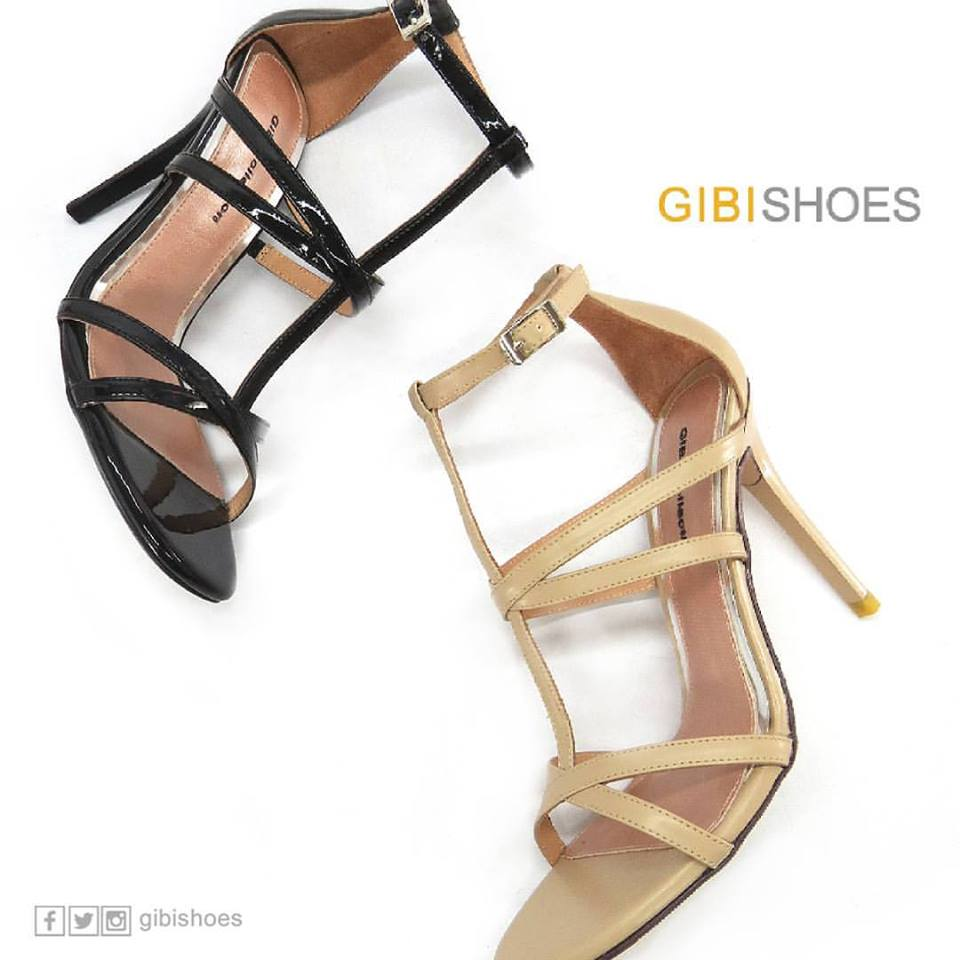 gibi-shoes