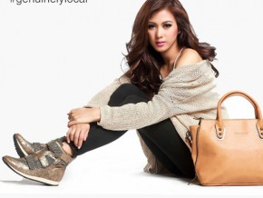 List of Local Footwear Brands in the Philippines