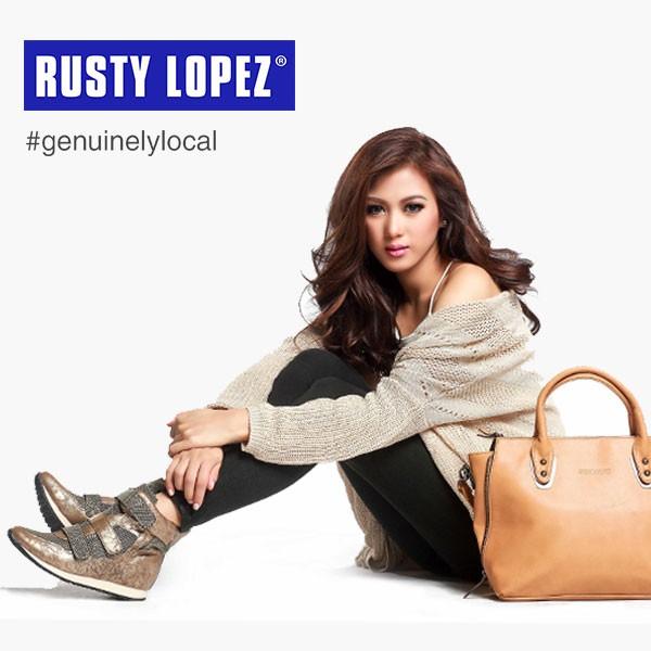 rusty-lopez-5