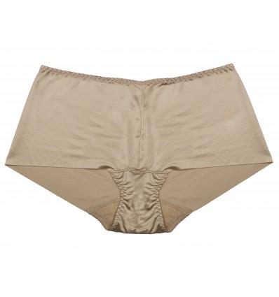 seamless-boyleg-panty