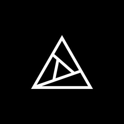 anarkyzt-logo