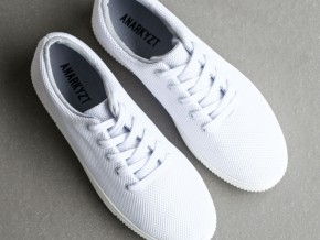 Anarkyzt: the sneaker brand out to disrupt the footwear industry