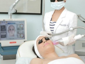 List: Cosmetic and Skin clinic in the Philippines