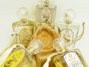 Christine Lhuillier Parfumerie