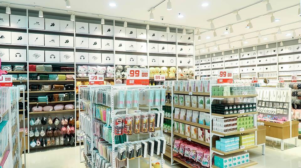 Ximiso: A fast-fashion Korean concept store   Philippine Primer