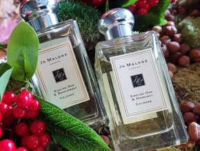 Jo Malone adds a Filipino twist to their latest line of colognes