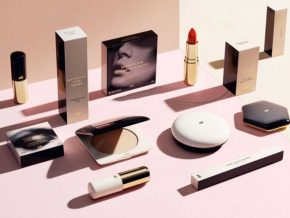 H&M Beauty to be available in PH