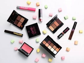 Pink Sugar Cosmetics: Fierce, fun, and quality-conscious brand for every skin tone