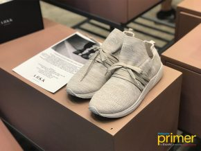 Arkk Copenhagen, sleek and stylish sneakers for everyday use