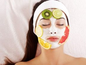 Easy DIY Facial Masks to Make at Home