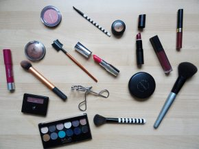 Must-Have Makeup Products for Every Beginner