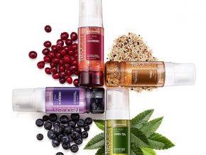 Neogen Dermalogy: Your Beauty Innovator