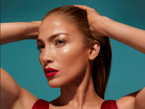 Inglot x Jennifer Lopez Make Up Collection Now Available in PH