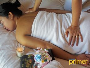 Seven Angels Massage: A 24/7 On-Call Massage Service in the Metro