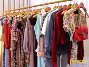 AUMA Fashion Styling Firm: Empower and Discover Yourself Through Fashion