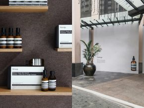 Melbourne-Based Beauty Brand Aesop to Open in PH This 2020