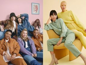 Swedish Fashion Brand Monki to Open in Manila in Summer 2020