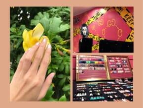 NAILED IT: Why You Should Visit Feelia JAPAN Quality Nail and Eyelash Salon