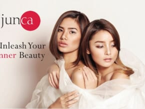 Junca Salon in Makati is Offering Damage-Free Hair Treatment and More!