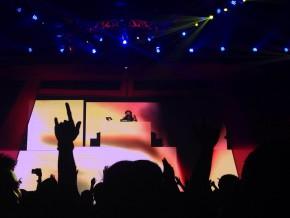 Manila's Tokyo EDM Invasion at its finest!
