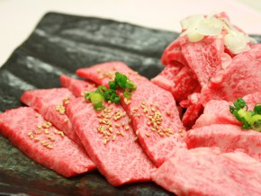 50% OFF on selected items! Yokohama Meat Kitchen celebrates its Grand Opening!