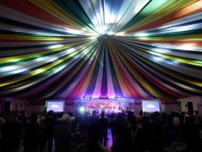 Brasilipinas Carnaval 2015: In Retrospect