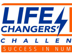 Pharmaton's Life Changers' Challenge: Success in Numbers