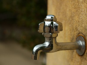 Maynilad: Water Service Interruption in Manila, Cavite this August