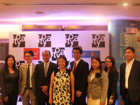 National Book Store Brings Itoya to the Philippines