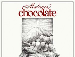 Philippine-Made Chocolate Wins an International Award