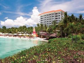Shangri-la's Mactan Resort & Spa, Cebu Offers Amazing Family Holidays