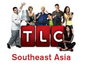 TLC Festival Philippines